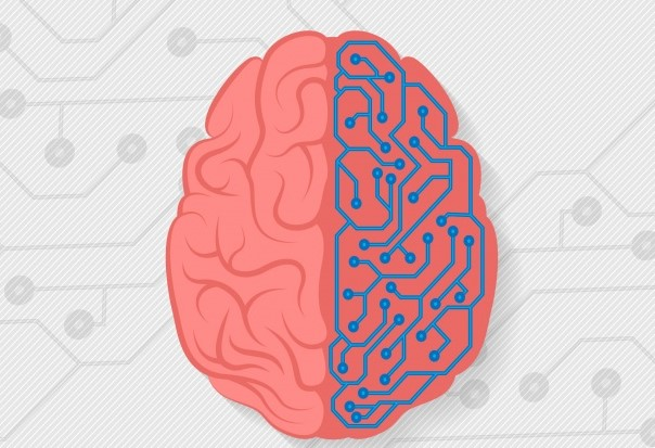 Machine Learning from Brain – Dr  Ashish Sahani